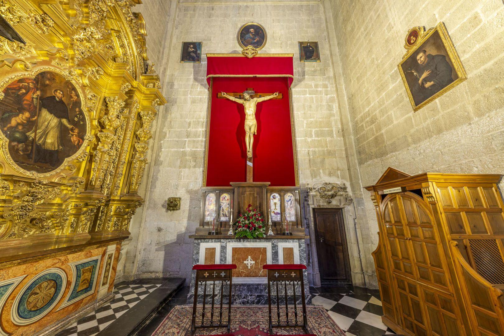 Capilla-Cristo-Buena-Muerte-Jaen-2