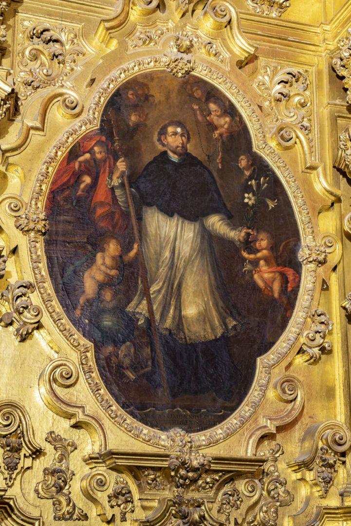 Capilla-Cristo-Buena-Muerte-Jaen-6