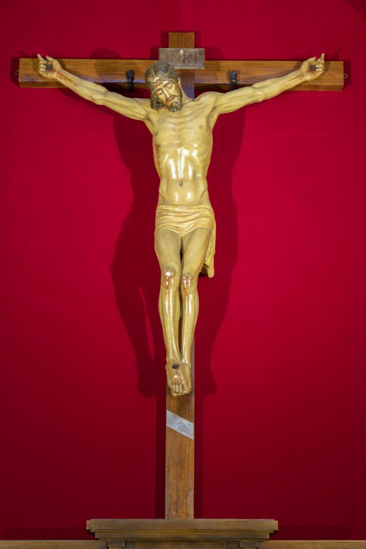 Capilla-Cristo-Buena-Muerte-Jaen-7