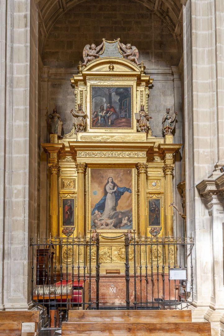 Capilla-Inmaculada-San-Amador-Jaen-2