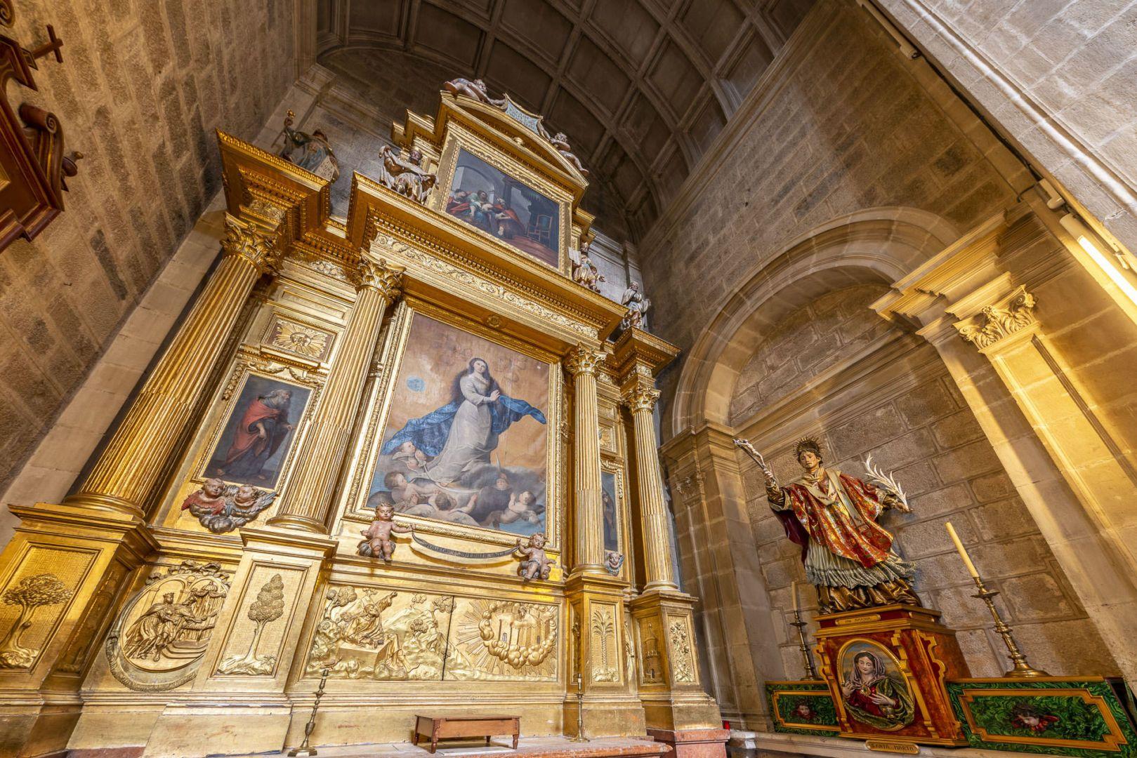Capilla-Inmaculada-San-Amador-Jaen-3