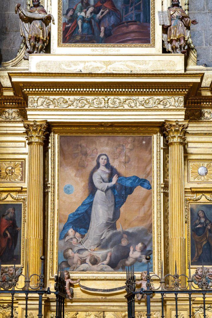 Capilla-Inmaculada-San-Amador-Jaen-4