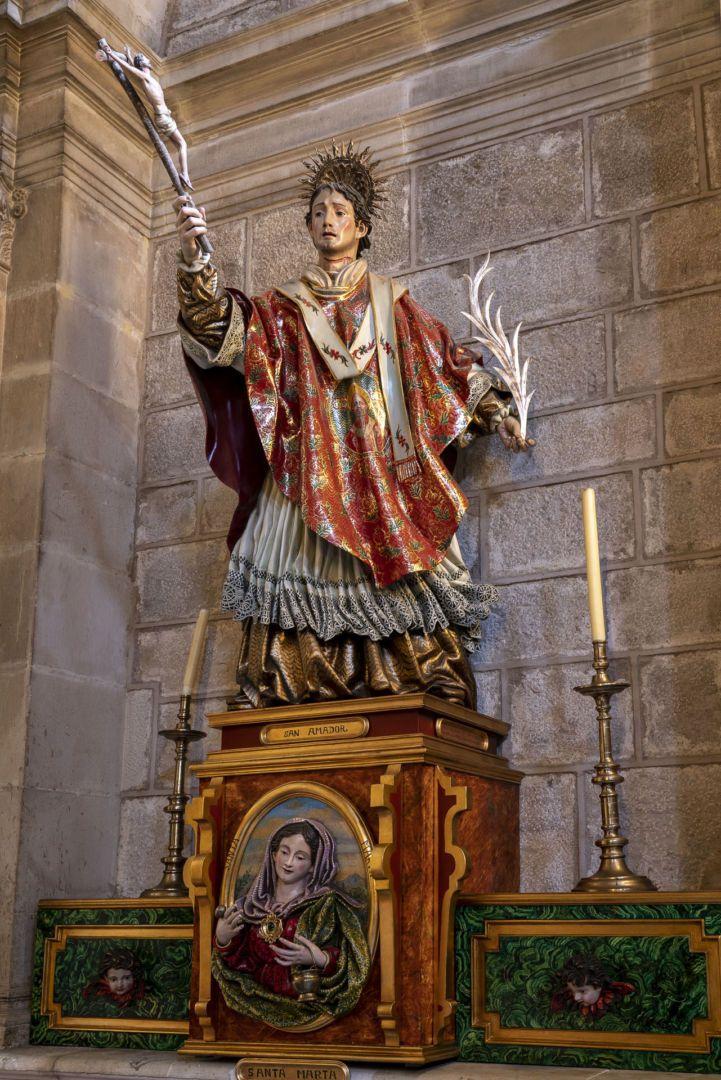 Capilla-Inmaculada-San-Amador-Jaen-6