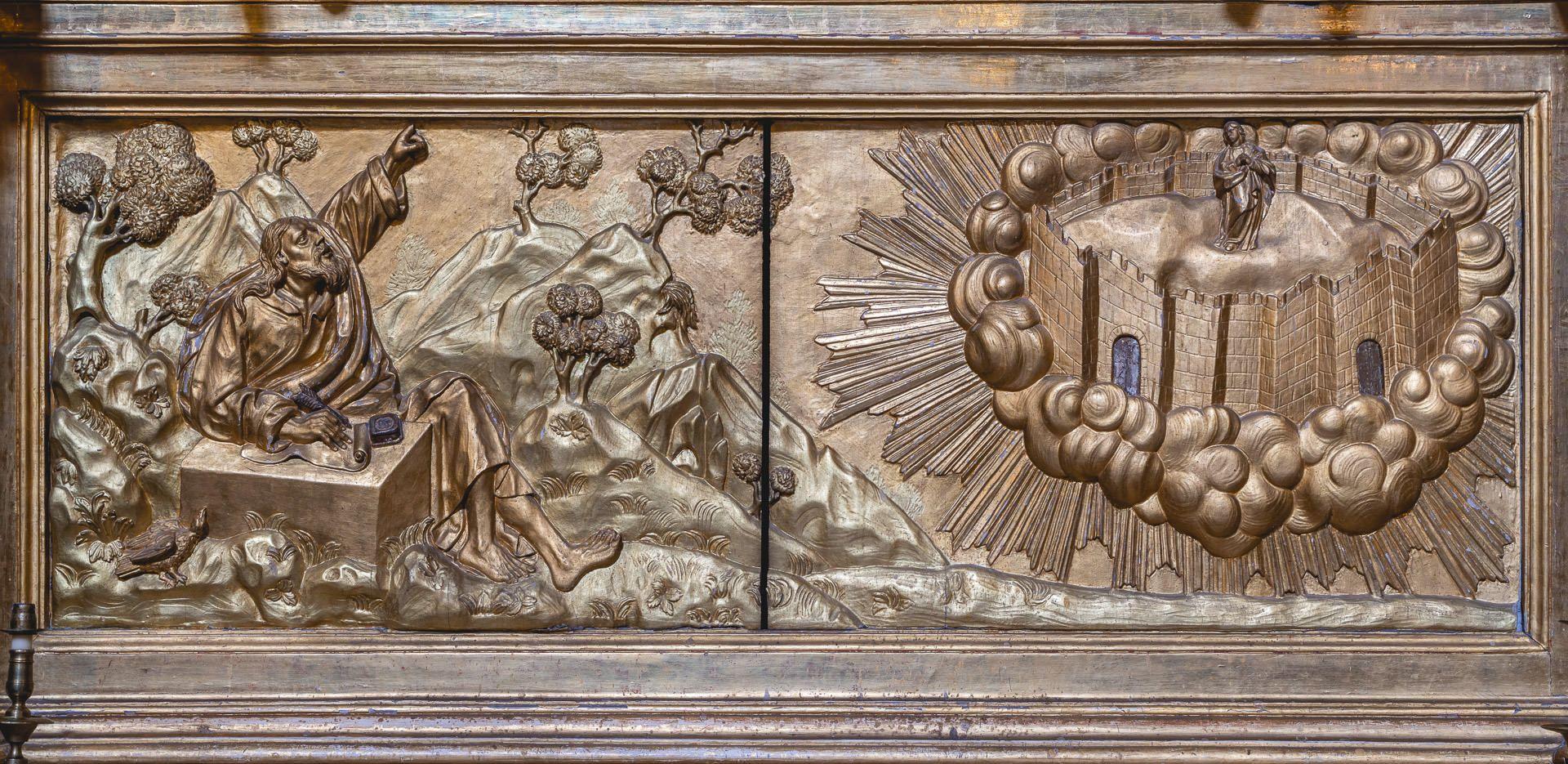 Capilla-Inmaculada-San-Amador-Jaen-7