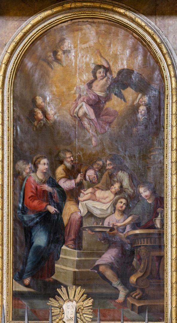 Capilla-Nino-Jesus-Jaen-3