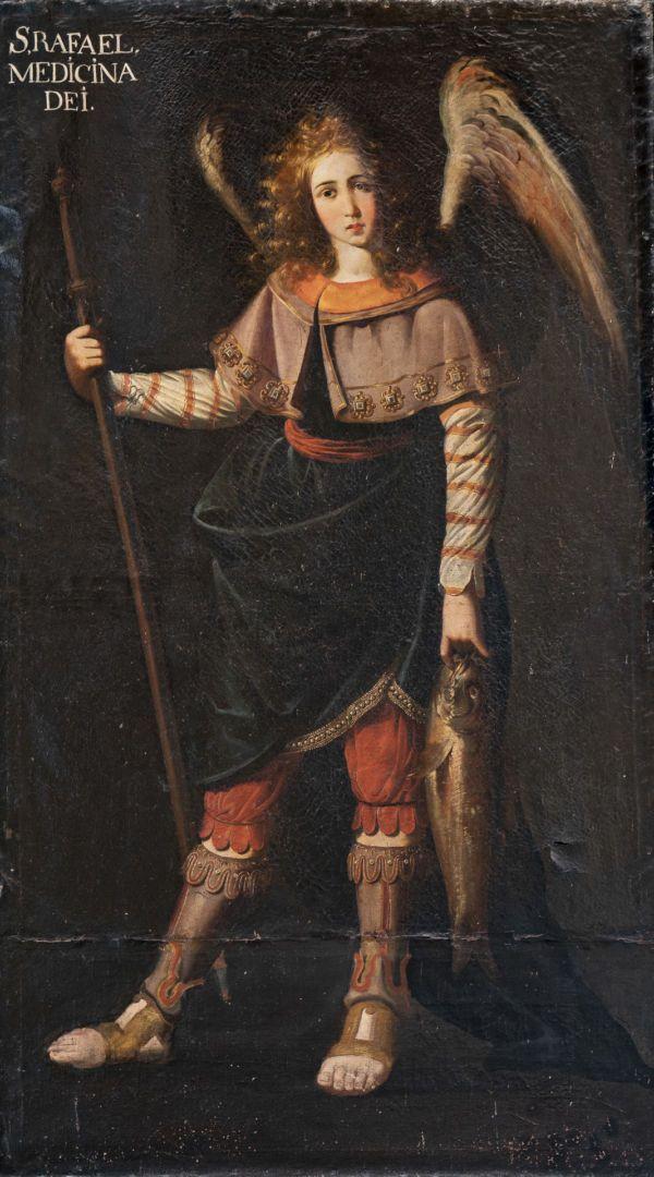 Capilla-San-Miguel-Jaen-10