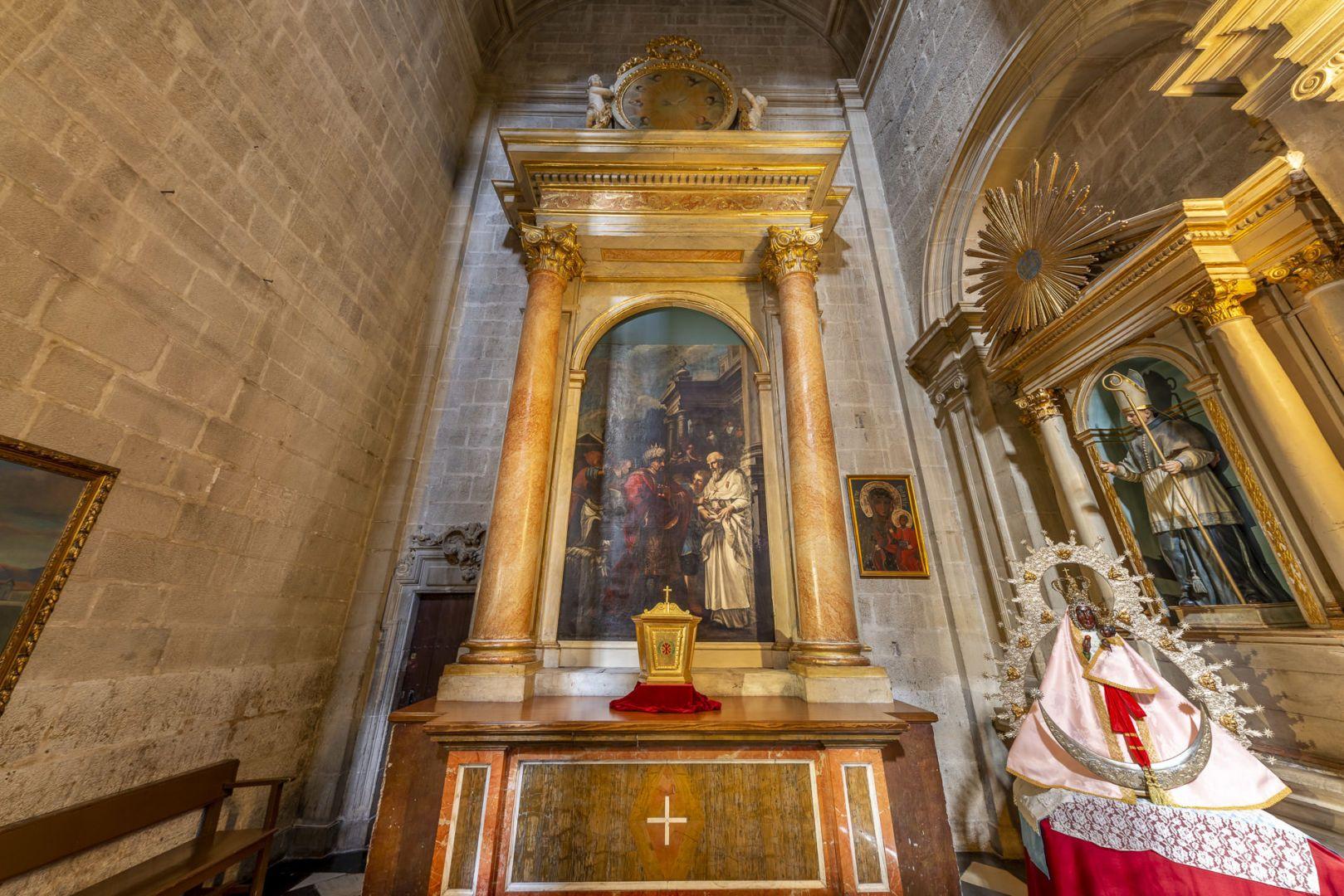 Capilla-San-Pedro-Pascual-Jaen-2