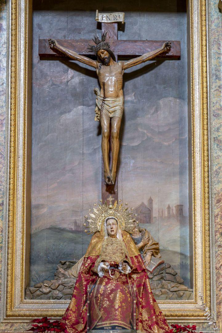 Capilla-Virgen-Correa-Jaen-4