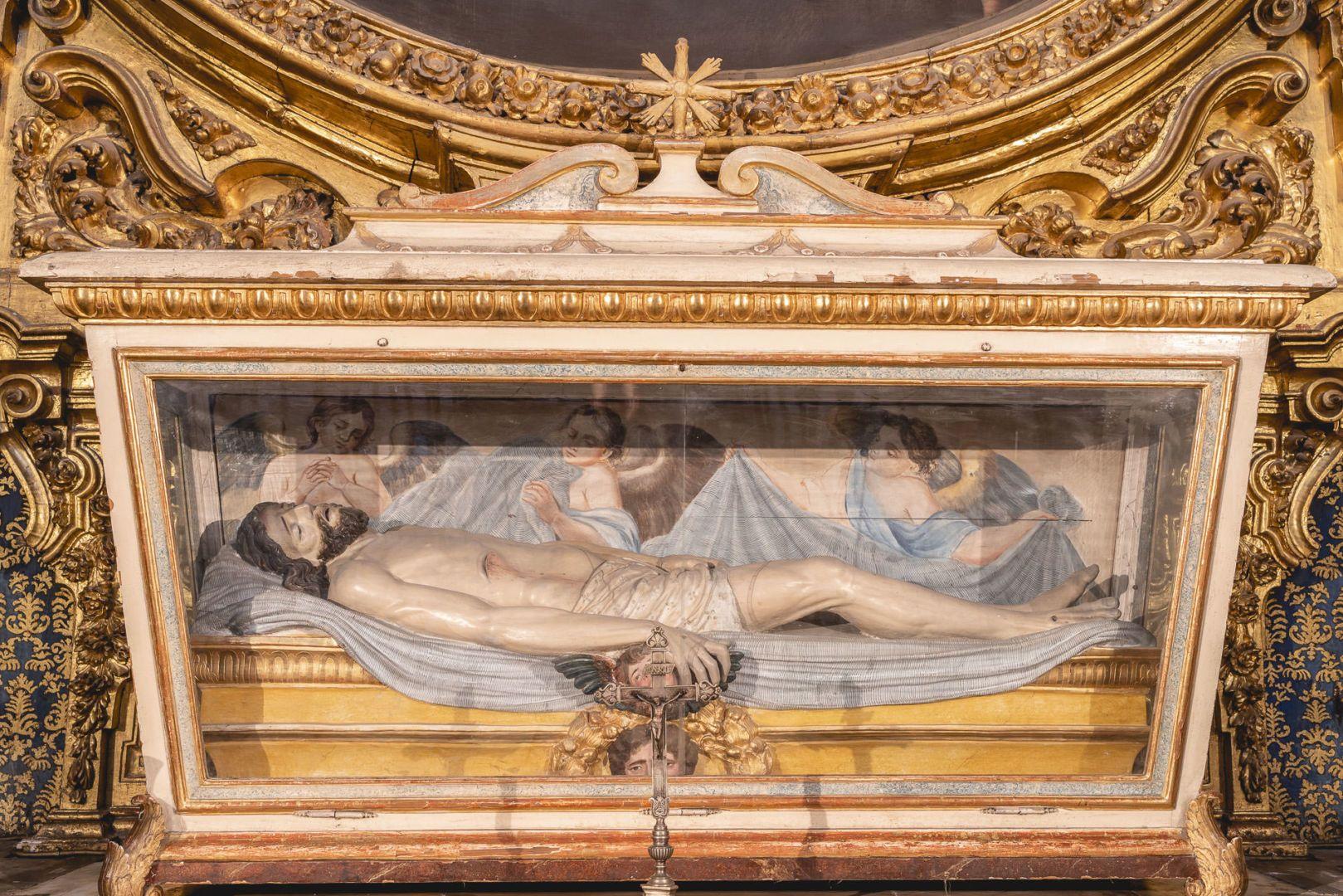 Capilla-Virgen-Dolores-Jaen-12