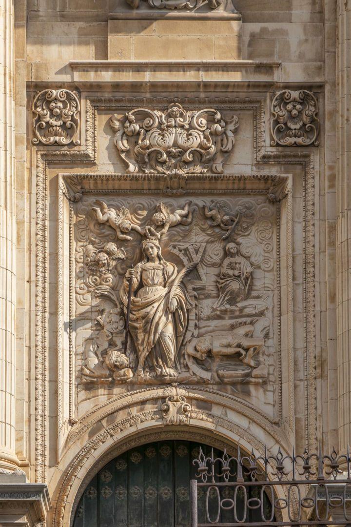 Exterior-CatedralJaen-19