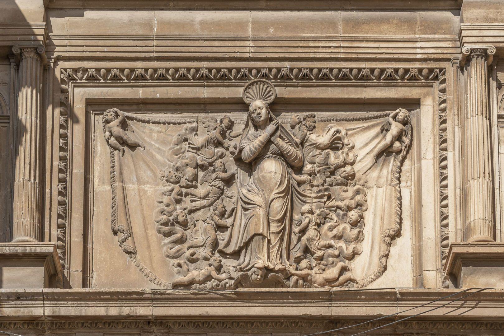 Exterior-CatedralJaen-38