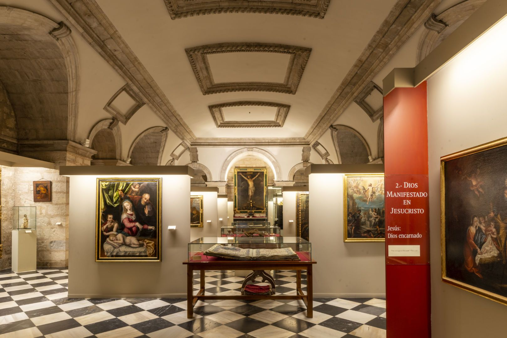 Museo-Jaen-1