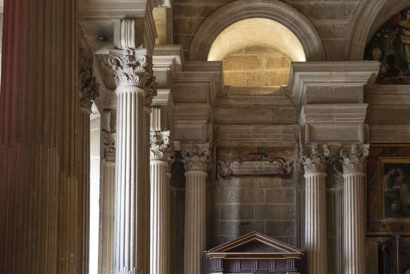 Sacristia-CatedralJaen-6