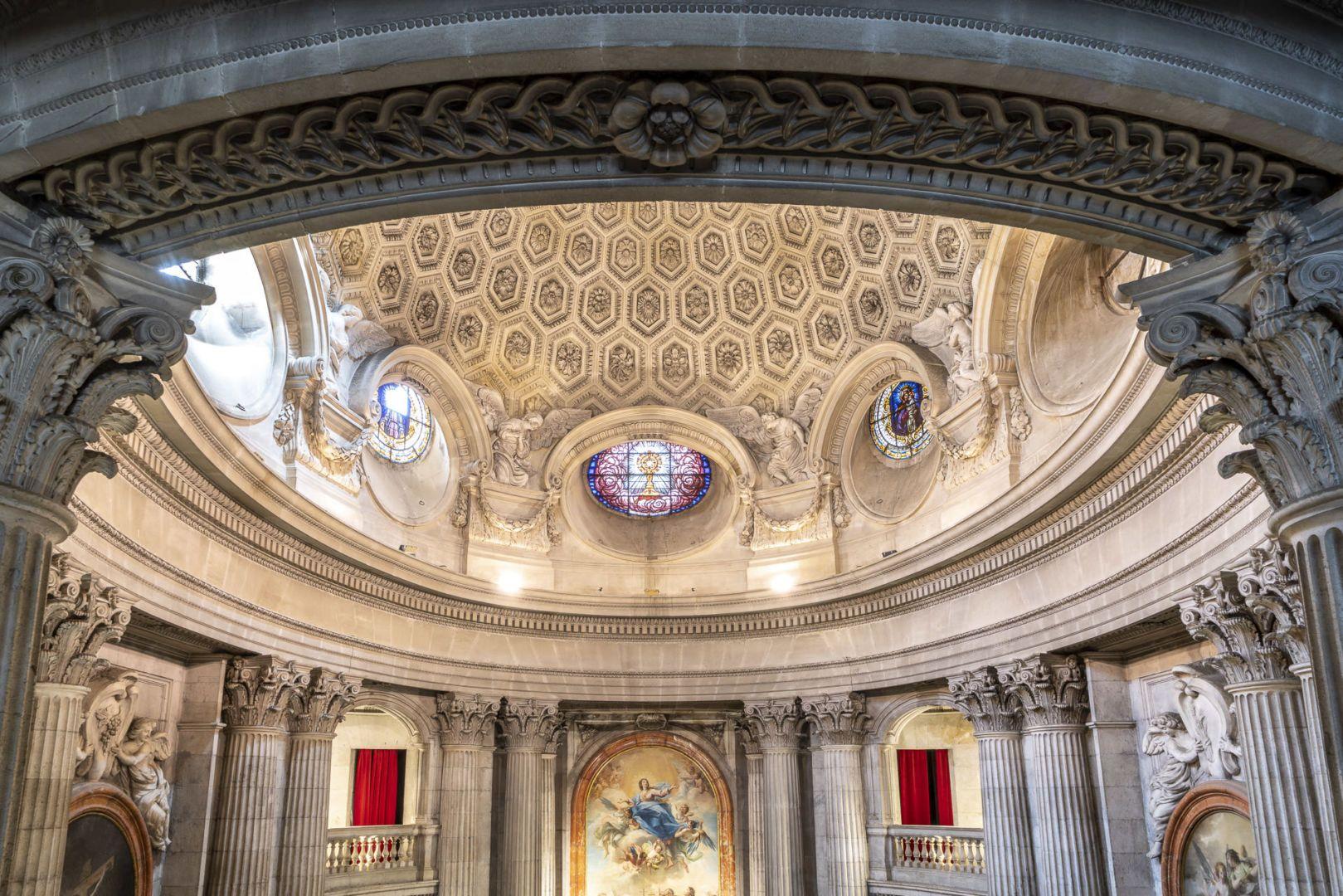 Sagrario-CatedralJaen-10
