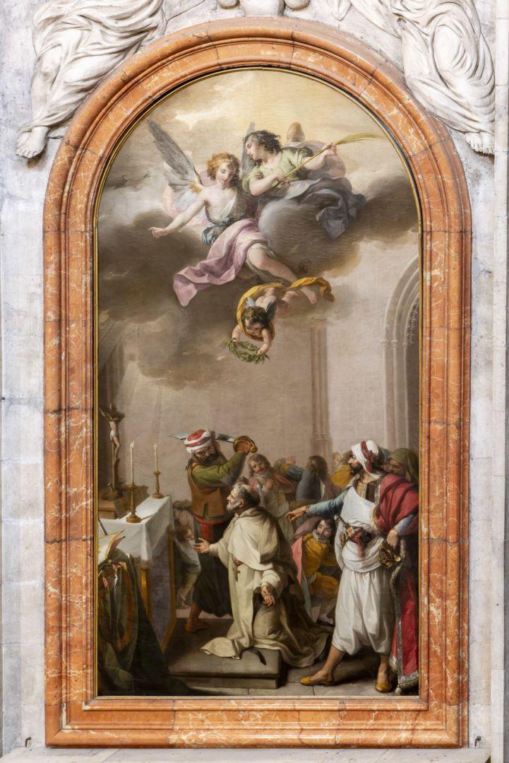 Sagrario-CatedralJaen-12