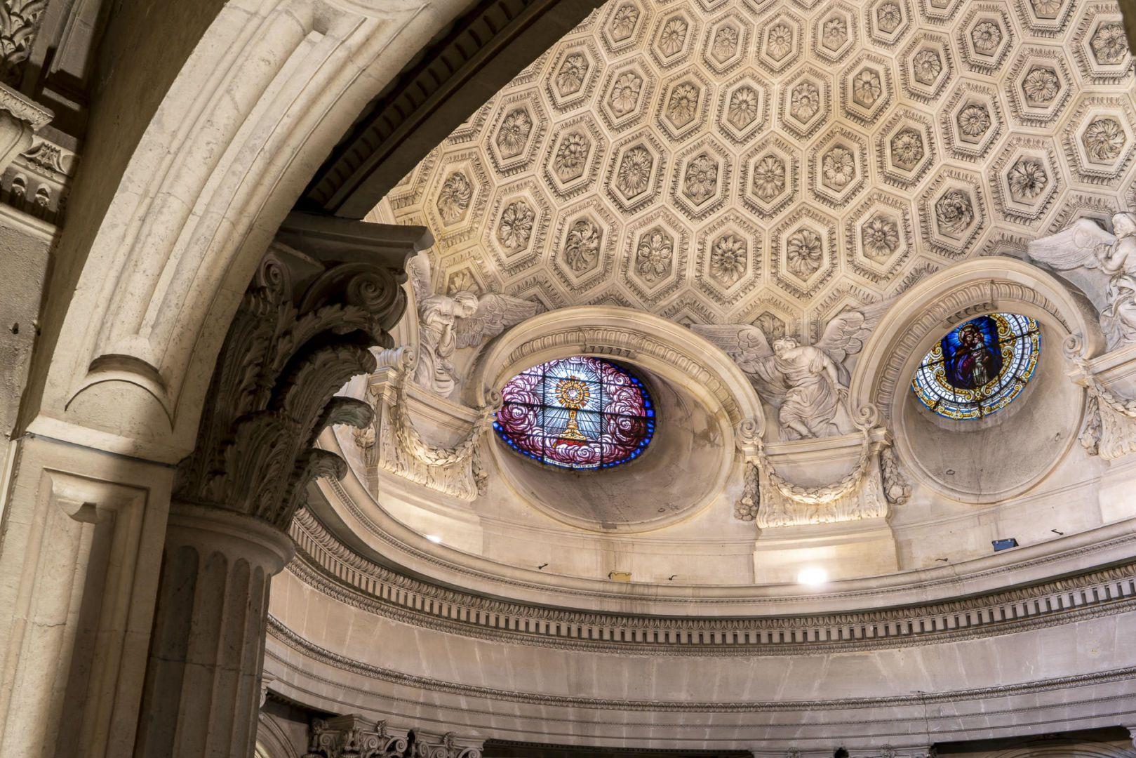 Sagrario-CatedralJaen-13