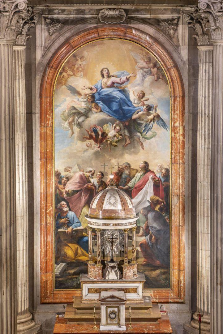 Sagrario-CatedralJaen-14