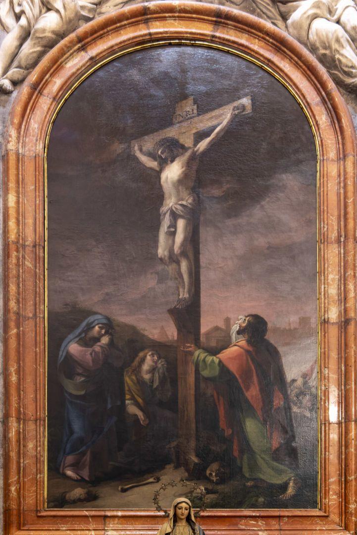 Sagrario-CatedralJaen-5