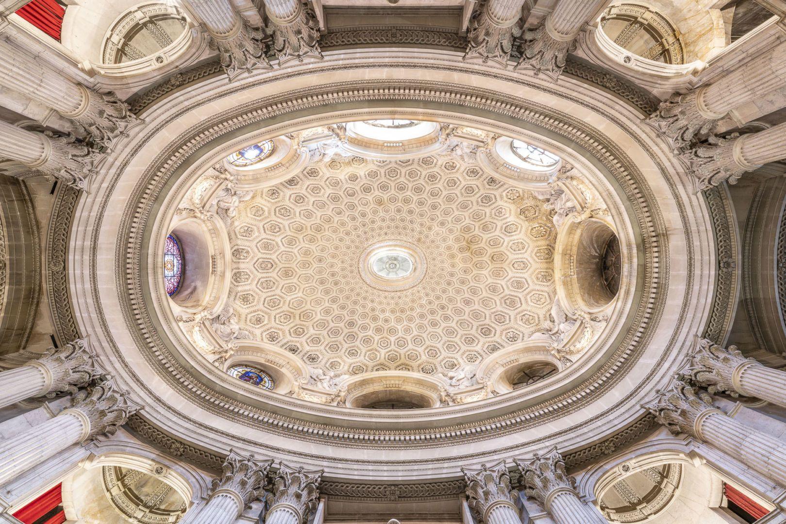 Sagrario-CatedralJaen-7