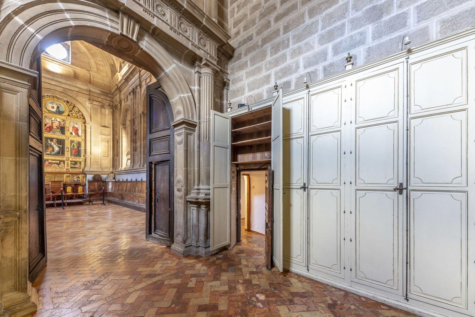 SalaCapitular-CatedralJaen-2