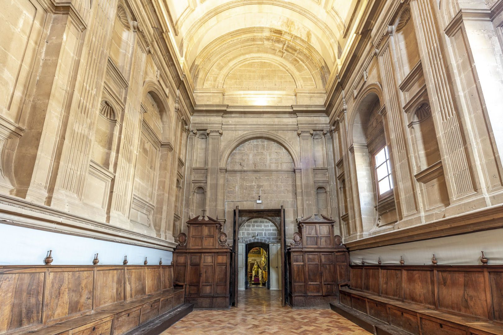 SalaCapitular-CatedralJaen-7