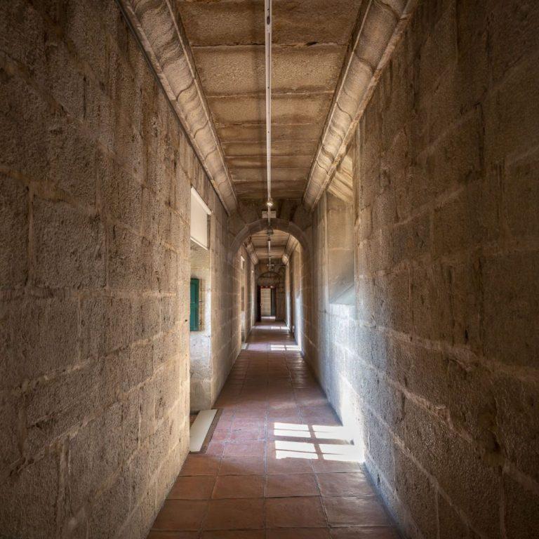 GaleriasSuperiores-CatedralJaen-13